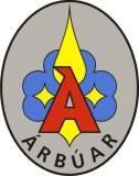 árbúar - minna