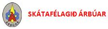 Skátafélagið Árbúar